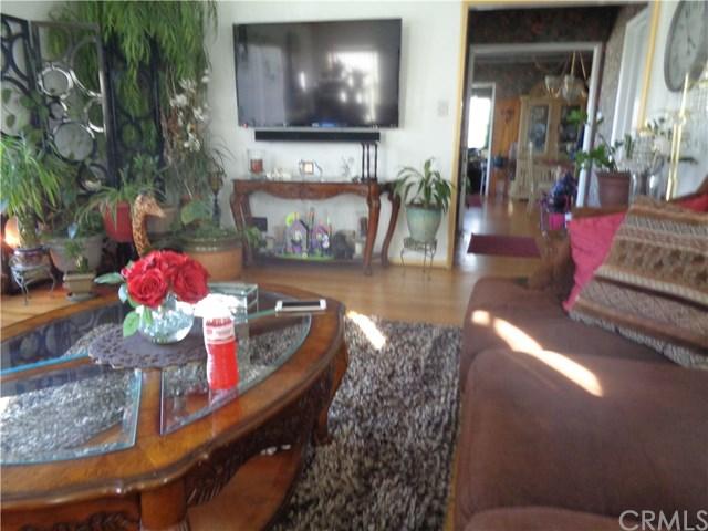 4820 E San Luis Street, Compton, CA 90221