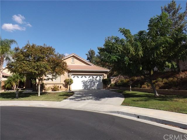 14754 White Mountain Way, Moreno Valley, CA 92555