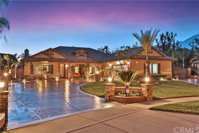 6822 Foxtail Ct, Rancho Cucamonga, CA 91739
