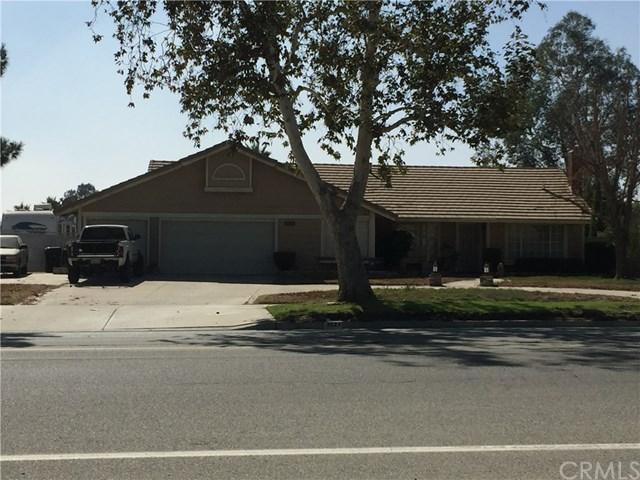 3024 N Riverside Ave, Rialto, CA 92377
