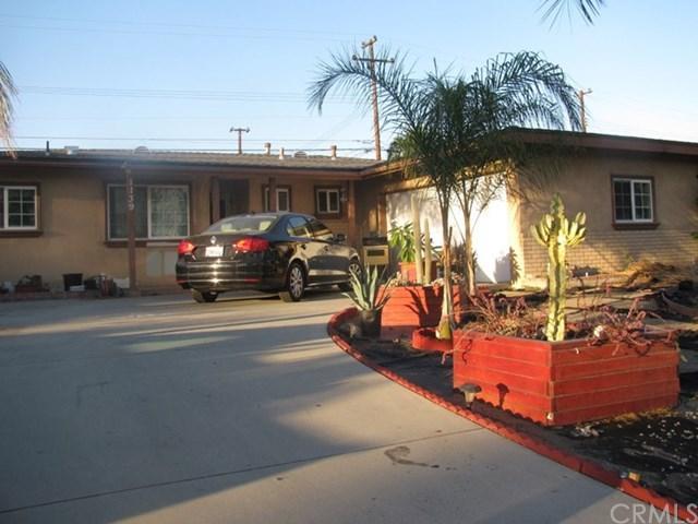 1139 E Columbia Ave, Pomona, CA 91767