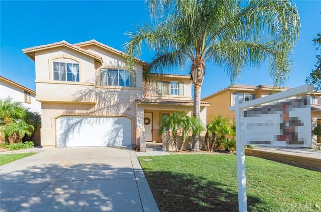 6933 Fontaine Pl, Rancho Cucamonga, CA 91739