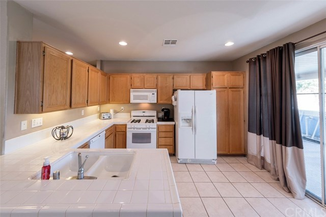 6933 Fontaine Place, Rancho Cucamonga, CA 91739