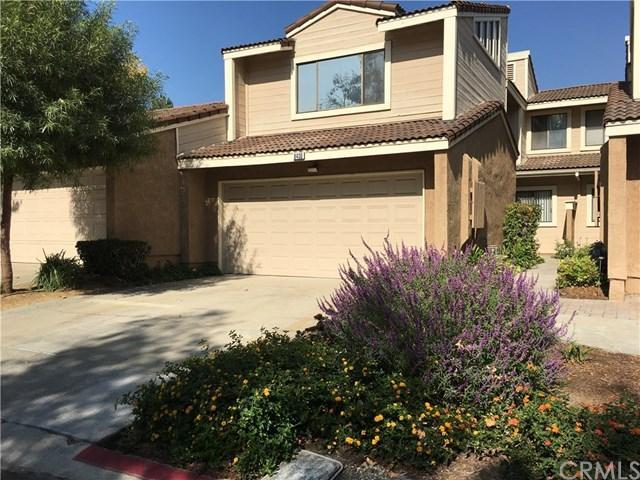 8430 Cedarwood Ln, Rancho Cucamonga, CA 91730