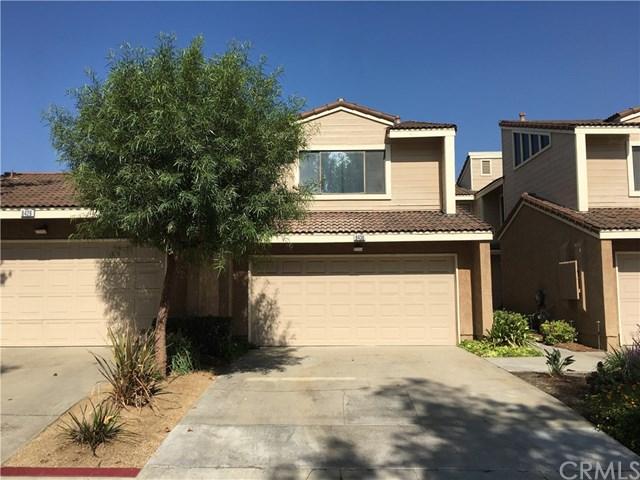 8430 Cedarwood Lane, Rancho Cucamonga, CA 91730