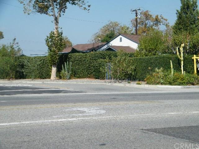 521 N Sunset Ave, West Covina, CA 91790