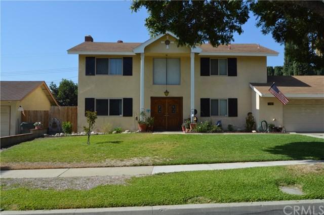 1363 Darlington Ave, Upland, CA 91786