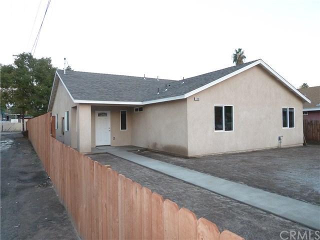 1169 N Lugo Ave, San Bernardino, CA 92410