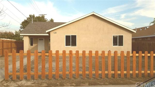 1169 N Lugo Avenue, San Bernardino, CA 92410