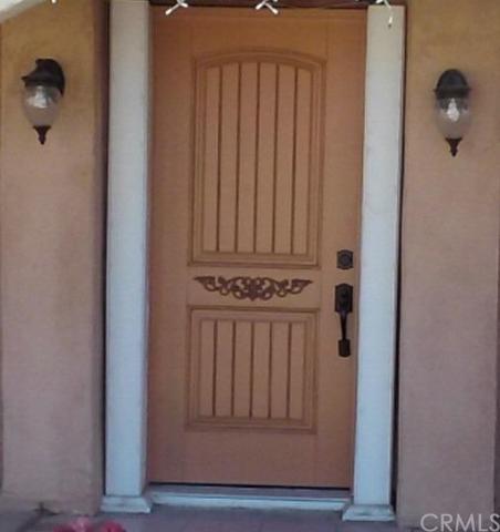 29279 Arrowhead Ave, Barstow, CA 92311