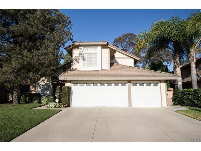 14375 Spring Crest Dr, Chino Hills, CA 91709