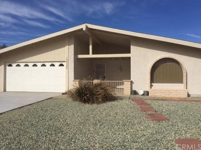 12750 Rolling Ridge Dr, Victorville, CA 92395