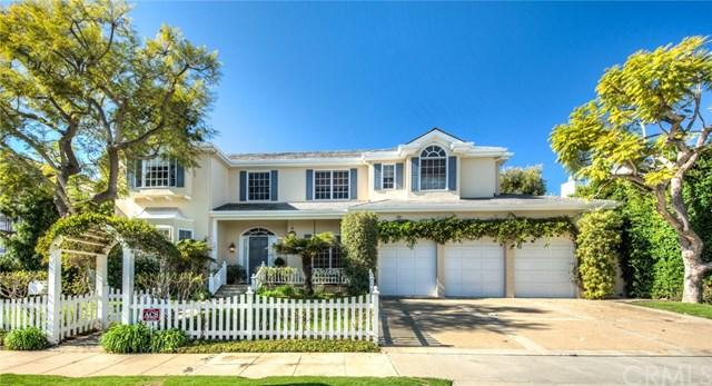 111 homes for sale in pacific palisades ca pacific for Houses for sale in pacific palisades