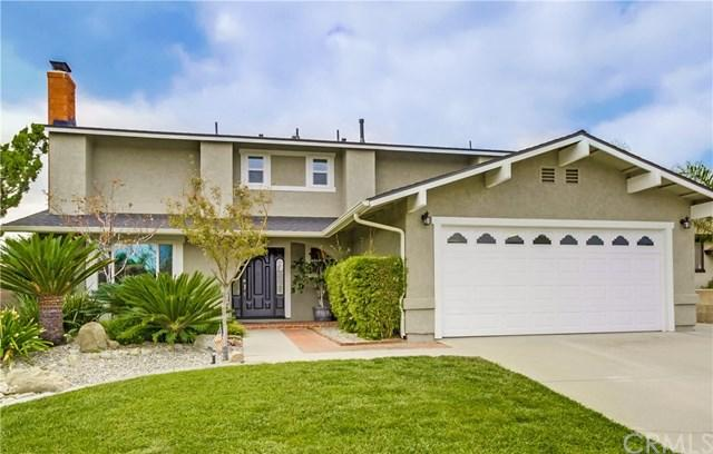 6820 Mango St, Rancho Cucamonga, CA 91701