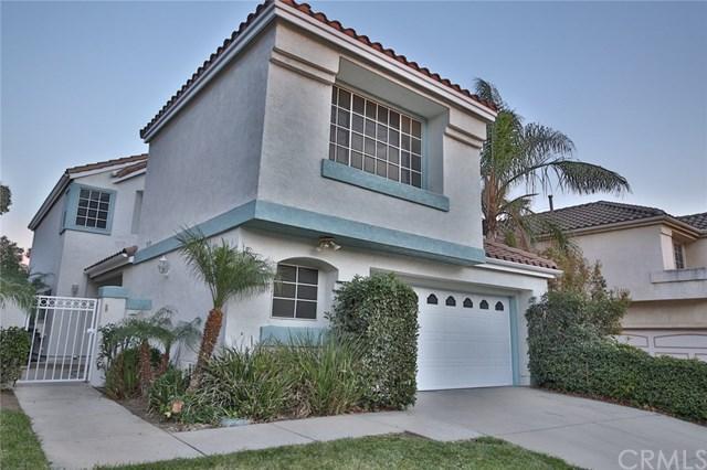 6725 Florence Pl, Rancho Cucamonga, CA 91701