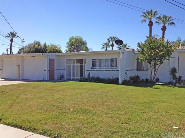 318 E 7th Street, San Jacinto, CA 92583