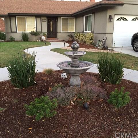 7149 Lion St, Rancho Cucamonga, CA 91701