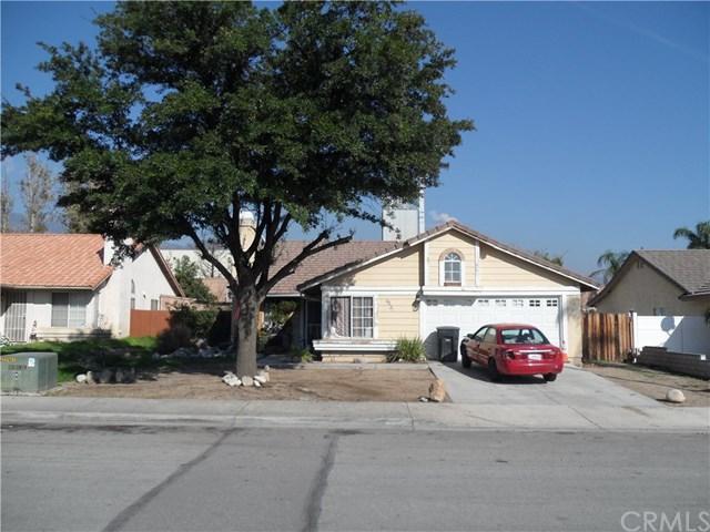 Loans near  Jadestone Ave, San Bernardino CA