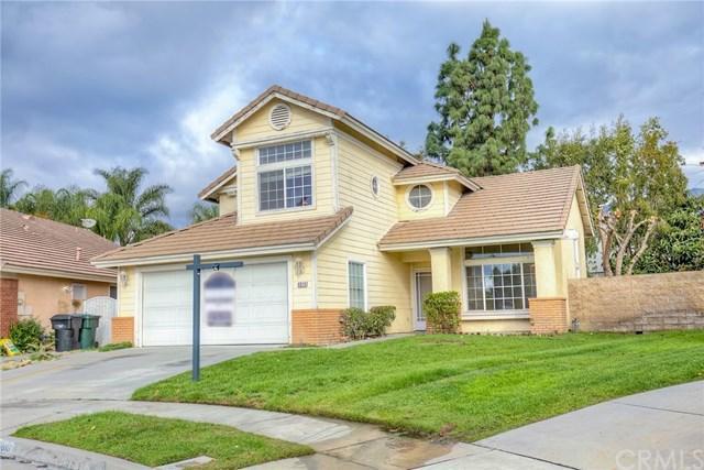 6818 Darby Ct, Rancho Cucamonga, CA 91701