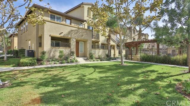 17871 Shady View Dr #402, Chino Hills, CA 91709