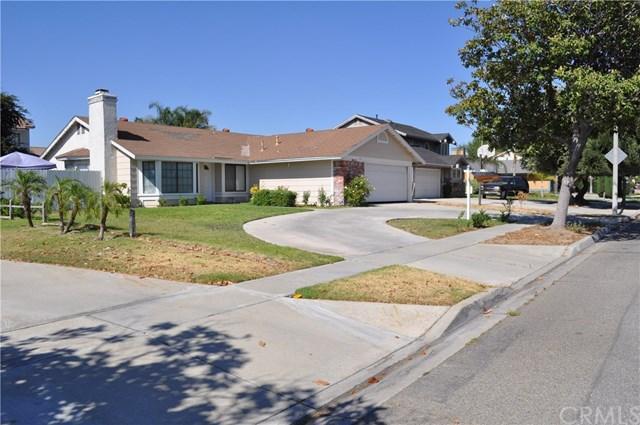 15840 Miller Ave, Fontana, CA 92336