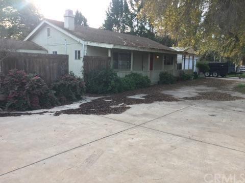181 Eastman St, Arroyo Grande, CA 93420