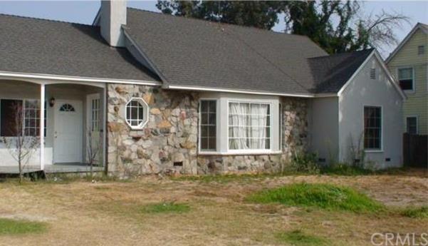 445 N Riverside Ave, Rialto, CA 92376