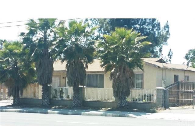 9804 Cedar Ave, Bloomington, CA 92316