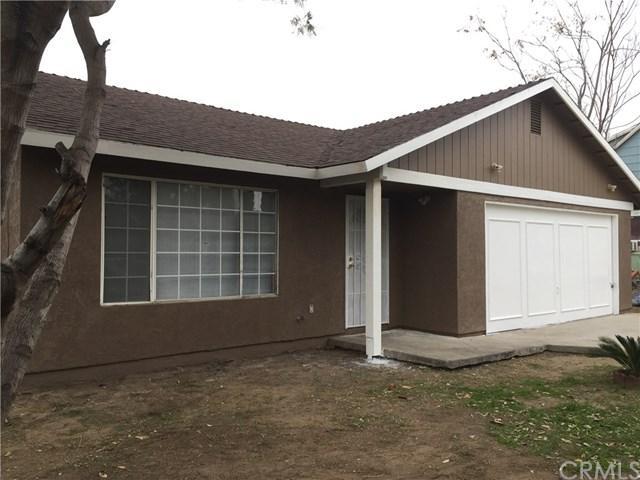 1711 Mallory St, San Bernardino, CA 92407