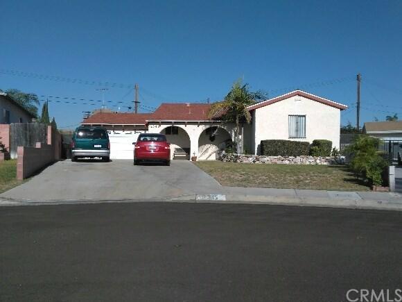 12345 Quartz Pl, Garden Grove, CA 92843