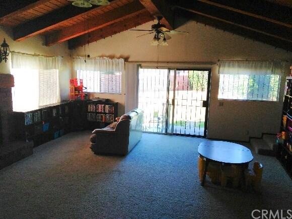 12345 Quartz Place, Garden Grove, CA 92843