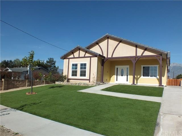 10360 24th St, Rancho Cucamonga, CA 91730