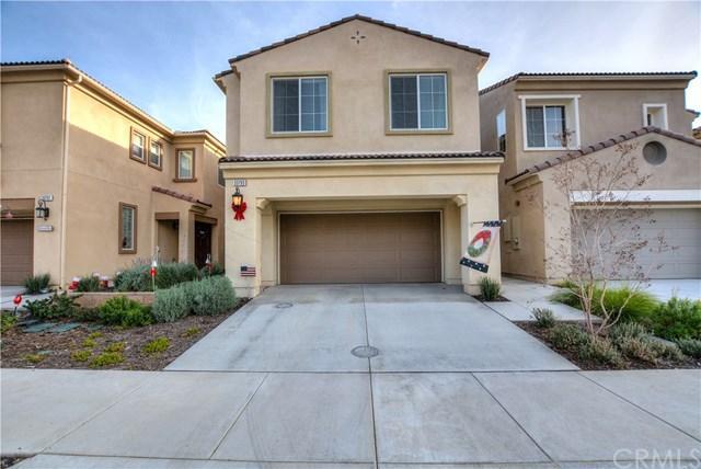 33793 Cansler Way, Yucaipa, CA 92399
