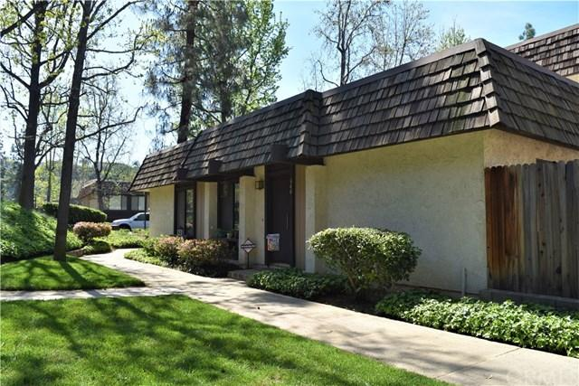 646 Cottonwood Ln, San Dimas, CA 91773
