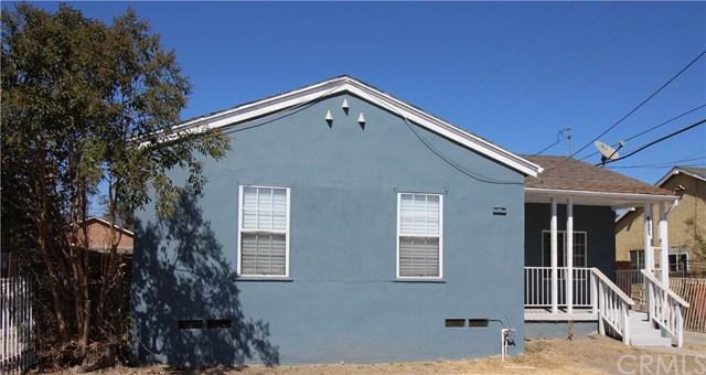 1068 E Base Line St, San Bernardino, CA 92410