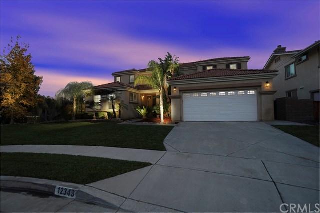 12343 Rockweed Ct, Rancho Cucamonga, CA 91739
