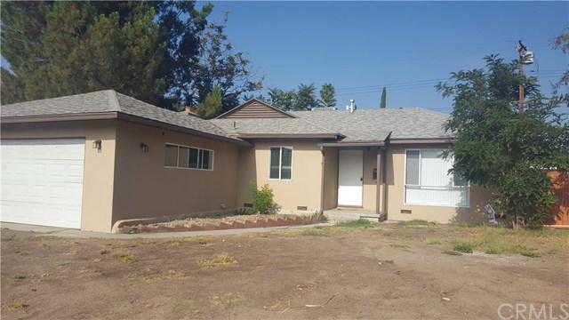 3552 Garden Dr, San Bernardino, CA 92404