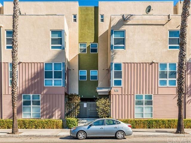 1870 Long Beach Blvd #2, Long Beach, CA 90806