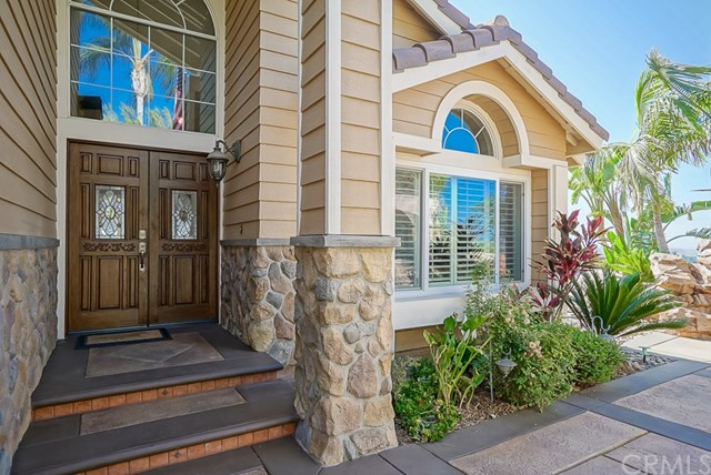 16366 Greenridge Circle, Riverside, CA 92503