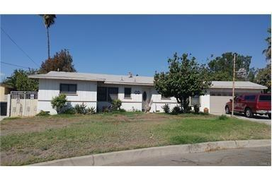 15944 Sequoia Ave, Fontana, CA 92335