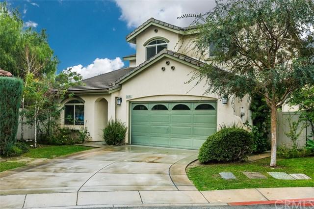 1091 S Reservoir Street, Pomona, CA 91766