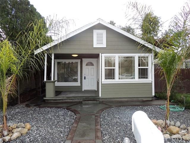 382 W L St, Colton, CA 92324