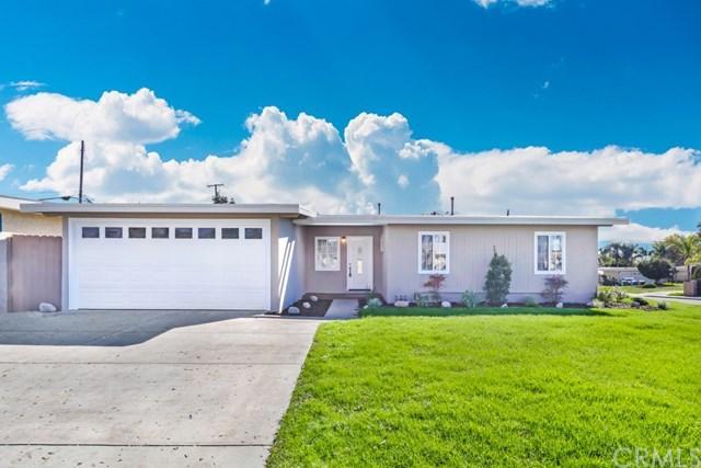 986 Vassar St, Pomona, CA 91767