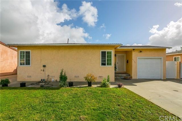 2115 S Shelton St, Santa Ana, CA 92707