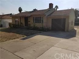 1912 Parkside Dr, San Bernardino, CA 92404