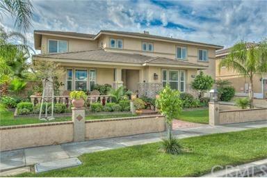 12415 Royal Oaks Dr, Rancho Cucamonga, CA 91739