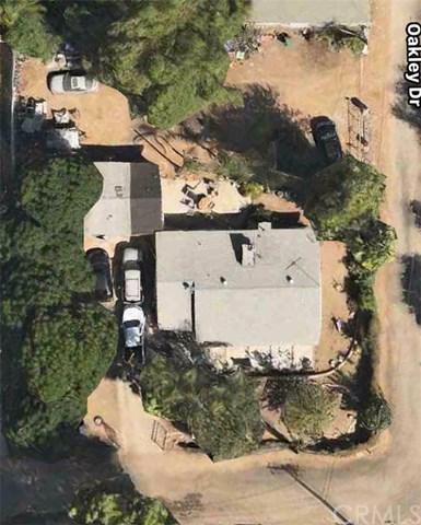 14795 Laurel, Riverside, CA 92503