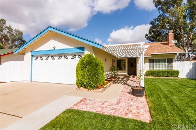 3514 Whirlaway Ln, Chino Hills, CA 91709