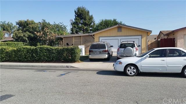 1961 Deer Creek Rd, San Bernardino, CA 92410