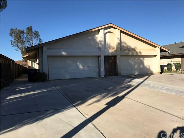 23766 Betts Pl, Moreno Valley, CA 92553